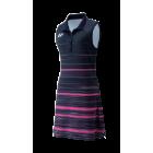 YONEX Women's Dress20462 NAVY BLUE