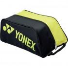 Yonex Bag-Shoes Case 1733 BLACK/LIME GREEN