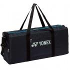 YONEX GYM M BAG 1912 BLACK