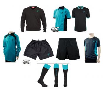Bro Edern Boys Style Essential Pack