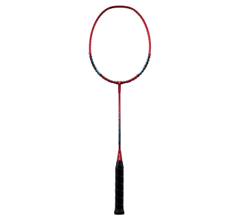Yonex Muscle Power 1 RED U4
