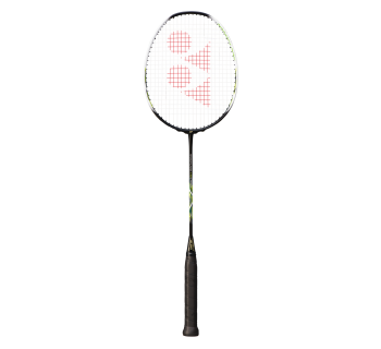 Yonex Nanoflare 170 LIME 5U4 Badminton Racket