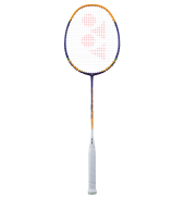 Yonex Nanoray 9 Royal Blue 3U5