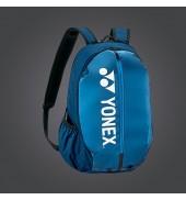 YONEX 42012S TEAM BACKPACK S DEEP BLUE