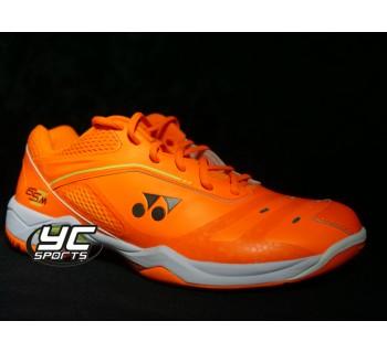 YONEX POWER CUSHION 65M Mandarin Orange