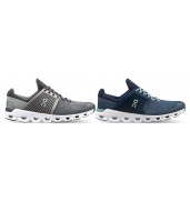 OnCloud Swift Men's Running Shoe