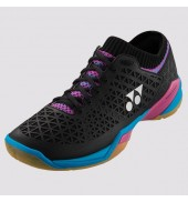 YONEX POWER CUSHION ECLIPSION Z LADIES BLACK