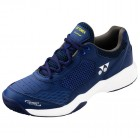 YONEX Lumio NAVY BLUE Men's Tennis Shoes