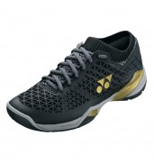 Yonex POWER CUSHION ECLIPSION Z BLACK/GOLD