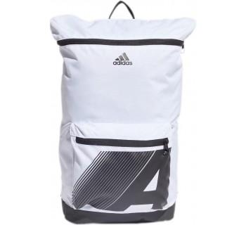 Adidas 4CMTE DY4894 BLACK/WHITE/BLACK