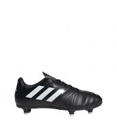 Adidas All Blacks J SG 5 F36349 BLACK/SILVER