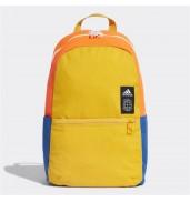 Adidas ADI CL XS ED8612 ACTGOL/SORANG/WHITE