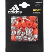 Adidas Adipower Stud BQ0701 RED