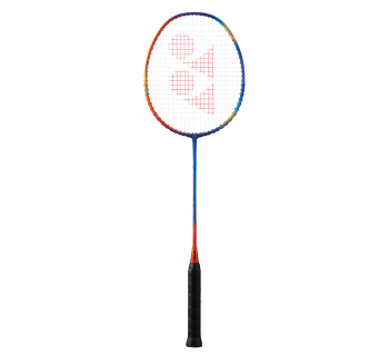 Yonex Astrox FB NAVY/ORANGE F5