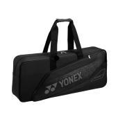 YONEX TEAM TOURNAMENT CARRY BAG 4911 BLACK