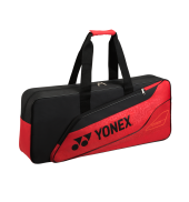 YONEX TEAM TOURNAMENT CARRY BAG 4911 RED