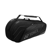 YONEX TEAM 6PCS BAG 4926 BLACK