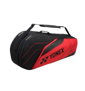 YONEX TEAM 6PCS BAG 4926 RED