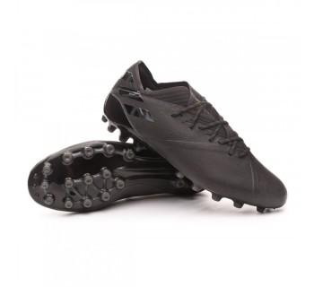 Adidas NEMEZIZ 19.1 AG Black