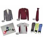Cardiff West High School Boys Style Full Pack