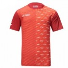 Yonex T-shirt 16420 INFINITE RED