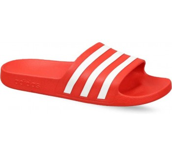 Adidas Adilette F35540 ACTRED/FTWWHT/ACTRED
