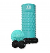 Urban Fitness 4piece Massage Set