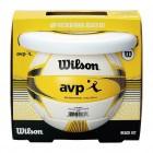 Wilson AVP Recreation Kit 2 Volleyball & Frisbie