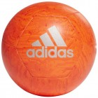 Adidas CPT Football Size 5