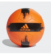 Adidas EPP II Football Orange Size 5