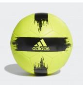 Adidas EPP II Football Yellow Size 5