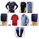 Glantaf Boys Style Essential Pack