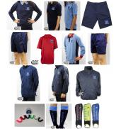 Glantaf Boys Style Full Pack