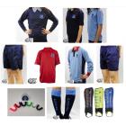 Glantaf Boys Style Standard Pack
