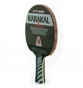 Karakal KTT 500 Table Tennis Bat