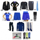 Llanishen High School Girls Style Full Pack