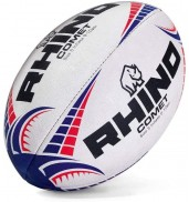 Rhino Comet Rugby Match Ball