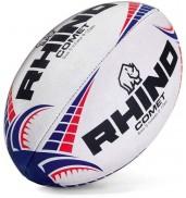 Rhino Comet Rugby Match Ball