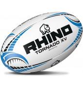 RHINO Tornado XV Match Rugby Ball