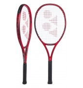 Yonex VCORE GAME (18VGEX Ff)270G Flame Red