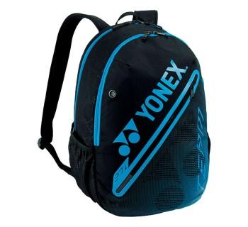 Yonex Bag 2913 Thermal INFINITE BLUE