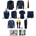 St Teilo's High School Boys Style Full Pack