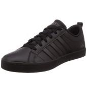 Adidas VS Pace B44869 CBLACK/CBLACK/CARBON
