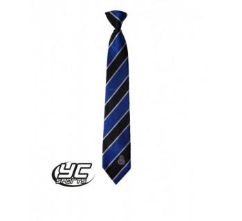 Mary Immaculate High School Tie Yr7-10