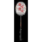 Yonex NANOFLARE 800 MATTE Badminton Racket