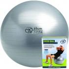 Fitness Mad 125kg Anti-Burst Swiss Ball