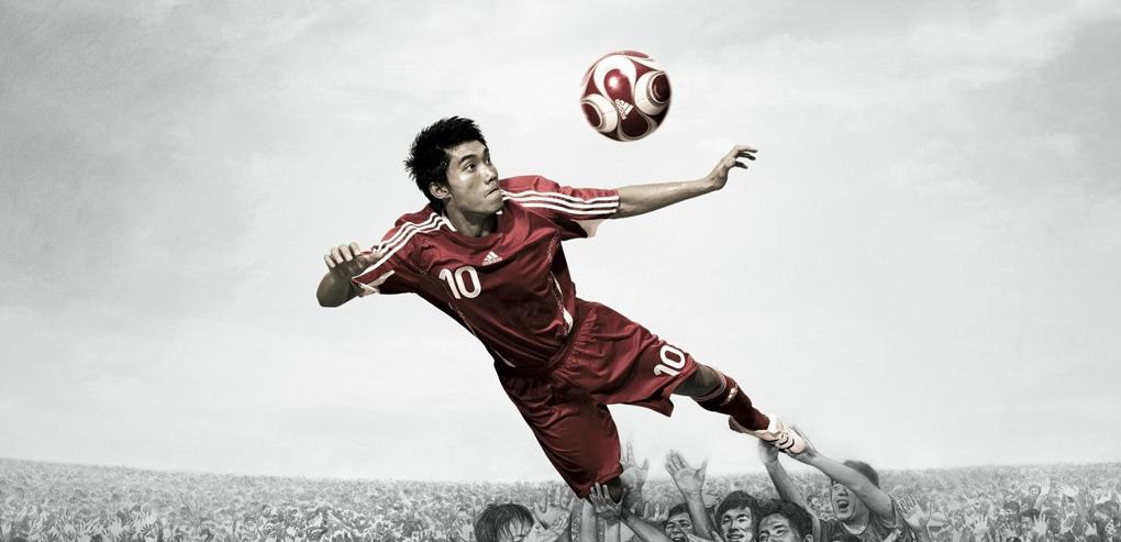 yc_sport