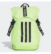 Adidas 4ATHLTS BP FS8359 SIGGNR/BLACK O/S