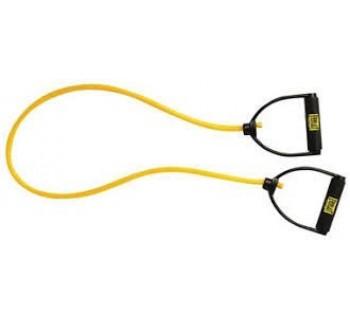 ENERGETICS fitness tube 83638