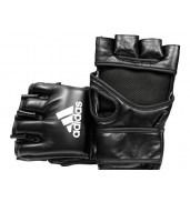Adidas MMA Fight Glove Large